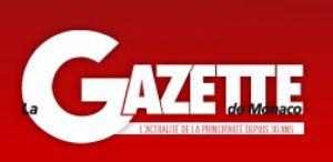 gazette-final-40